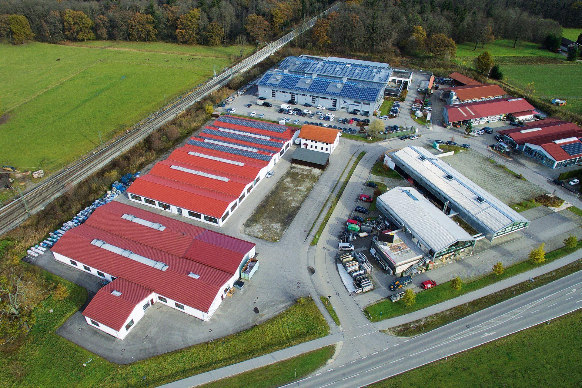 gewerbepark-uebersee_0169