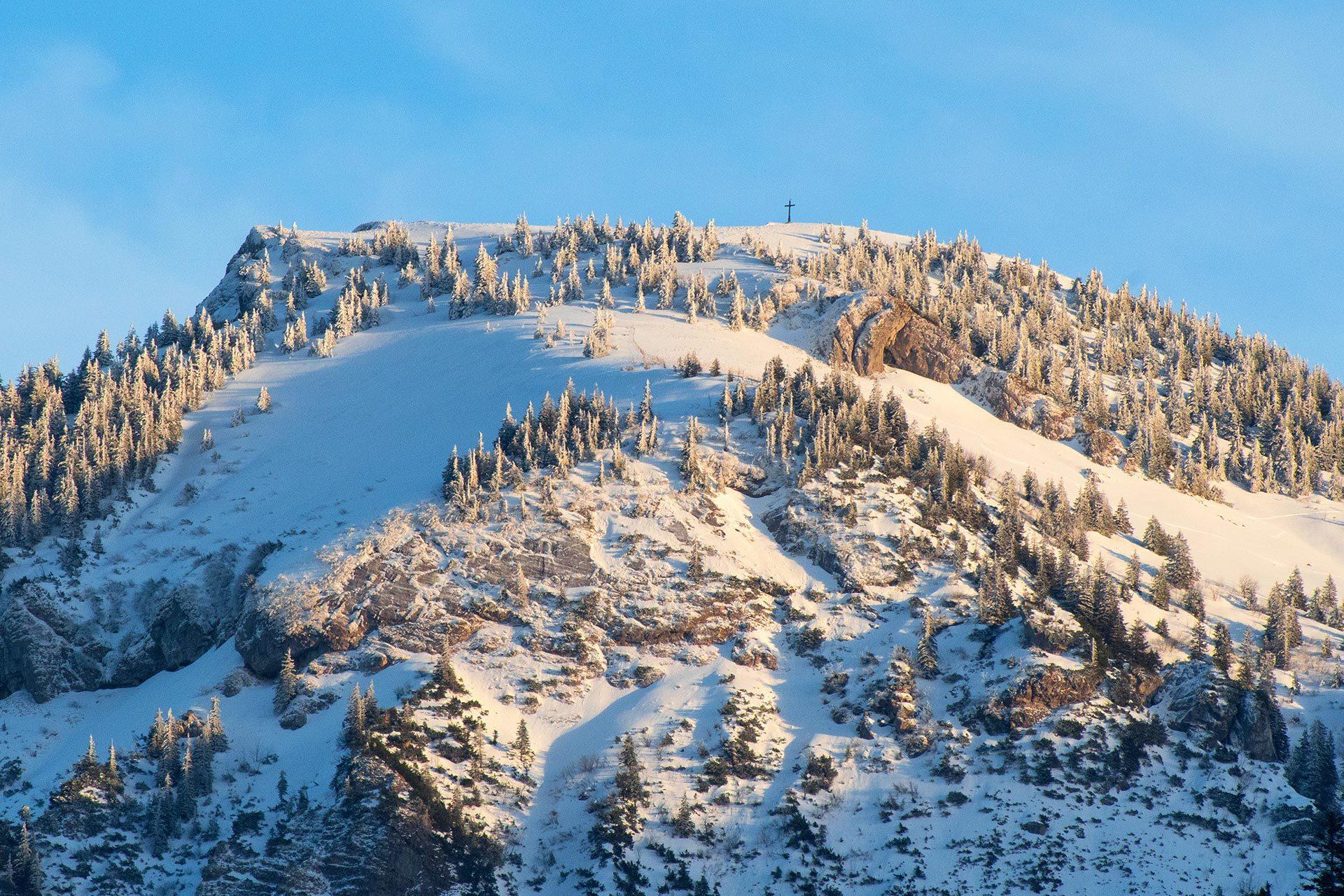 hochgern-winter