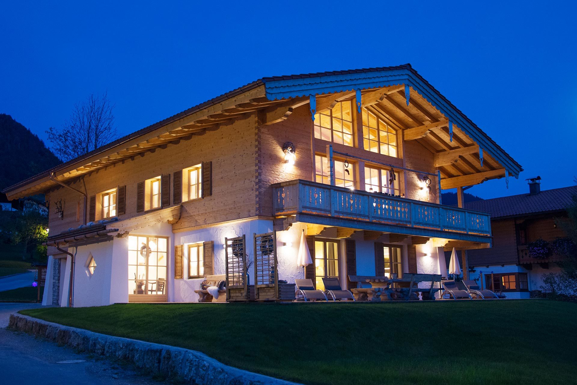walmberg-chalet-15