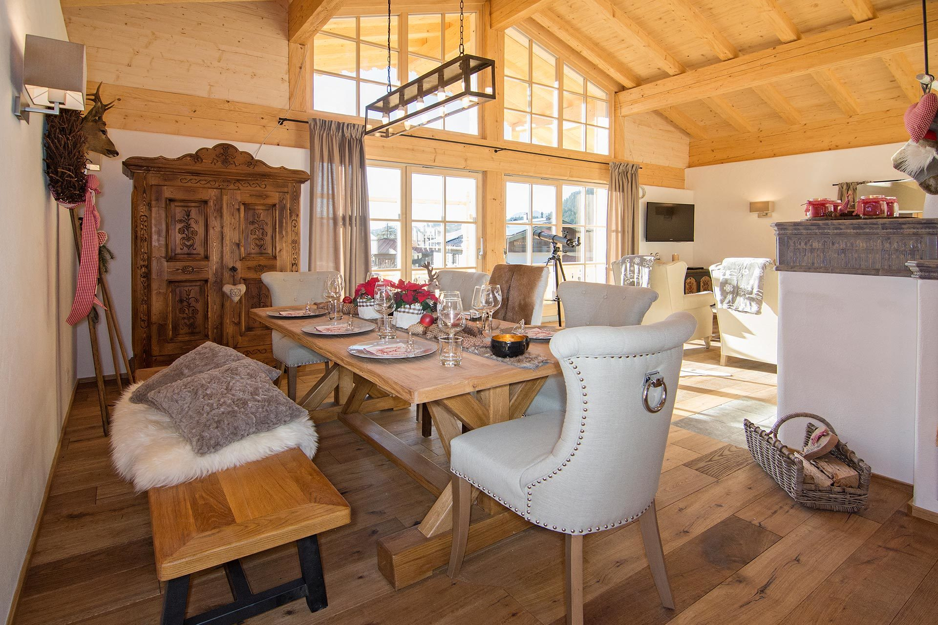 walmberg-chalet-24