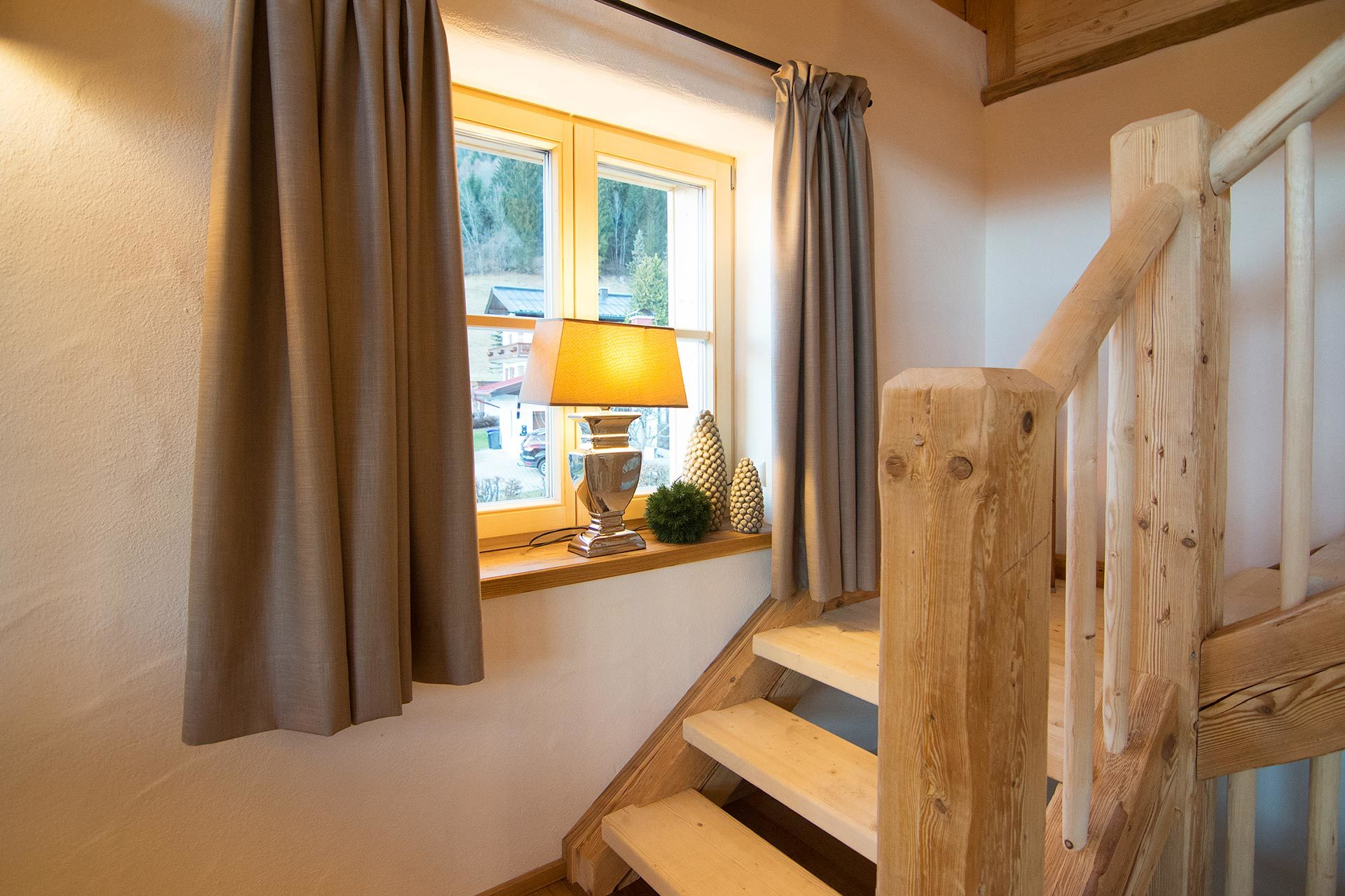 walmberg-chalet-28