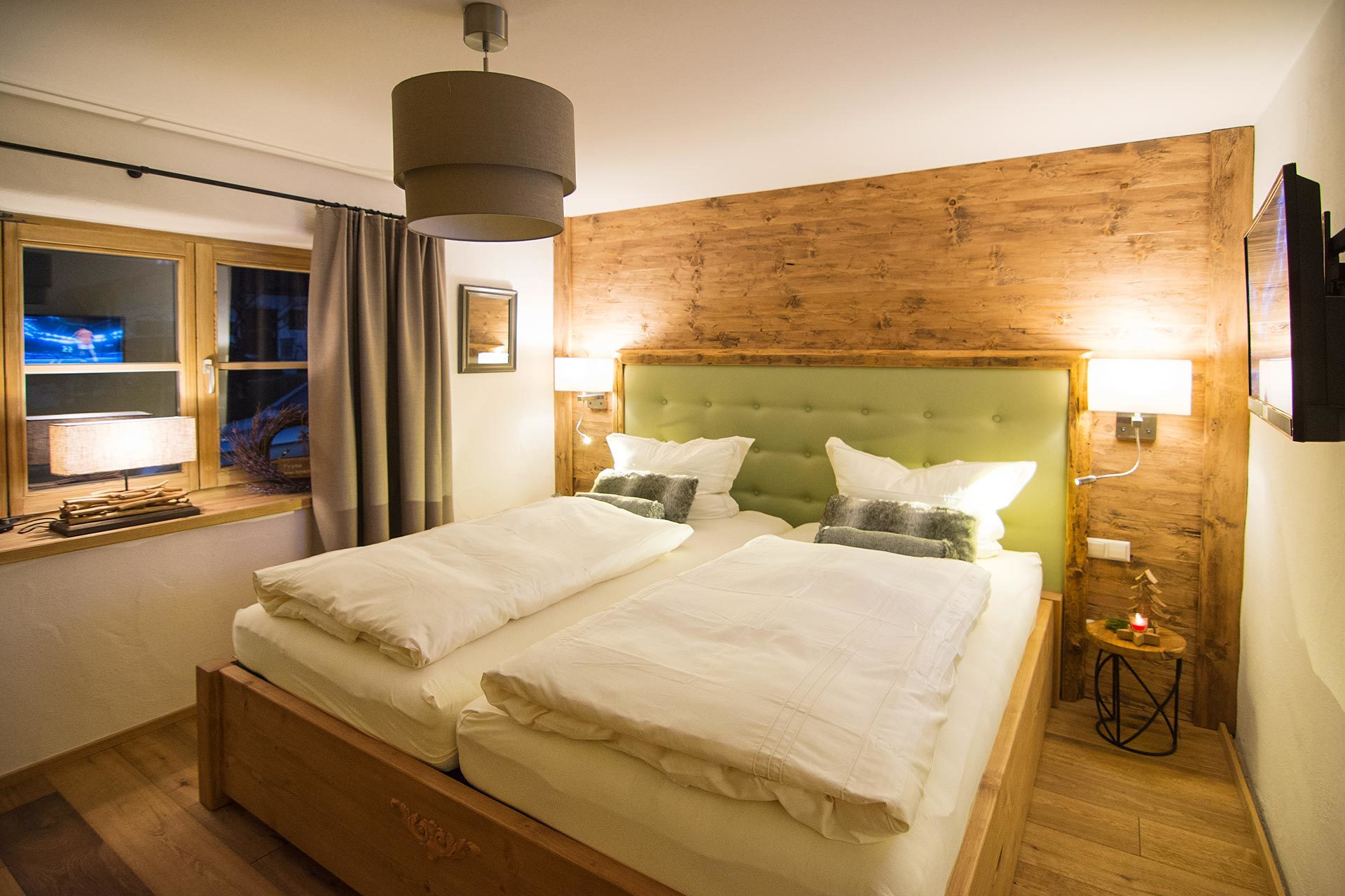 walmberg-chalet-30