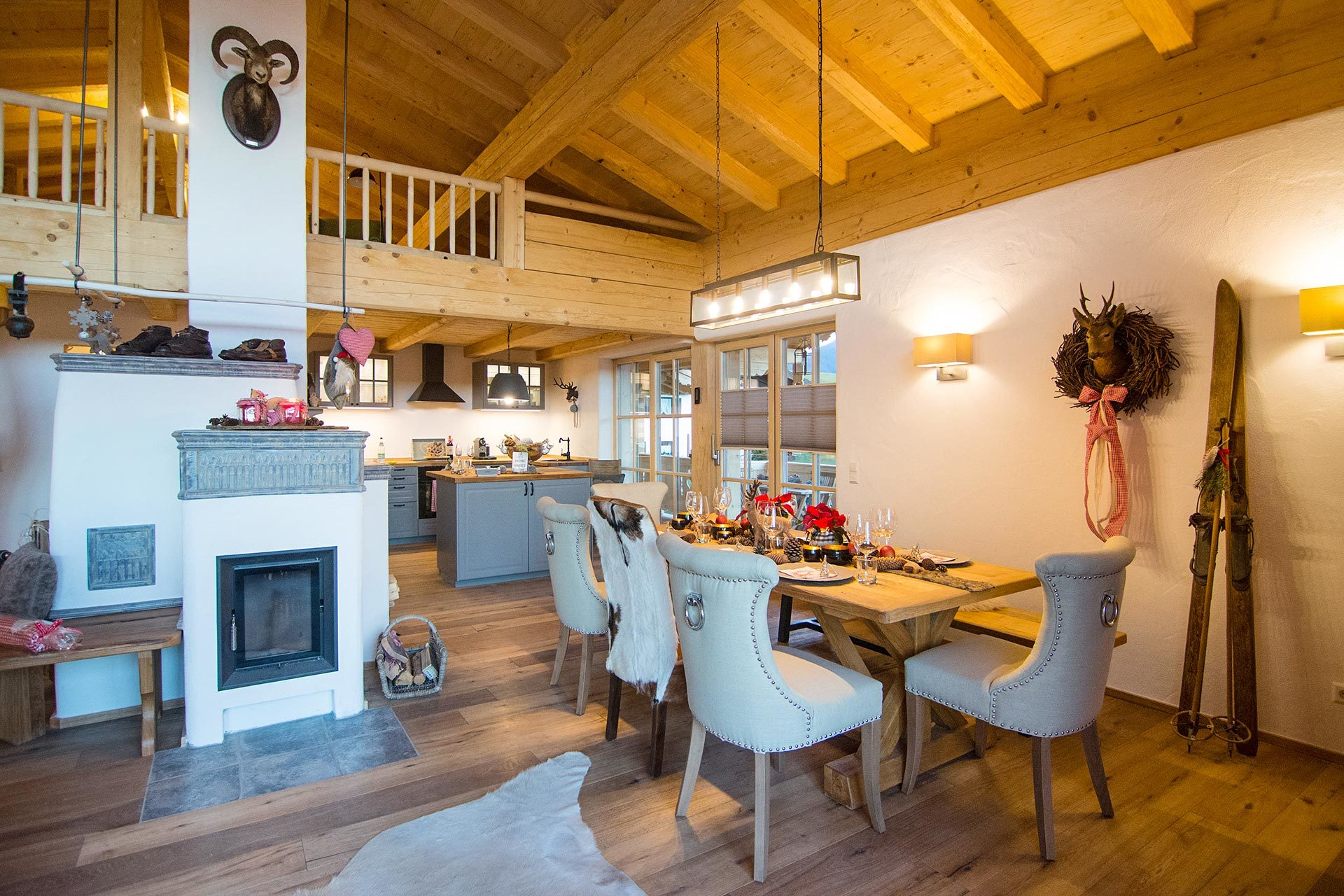 walmberg-chalet-31