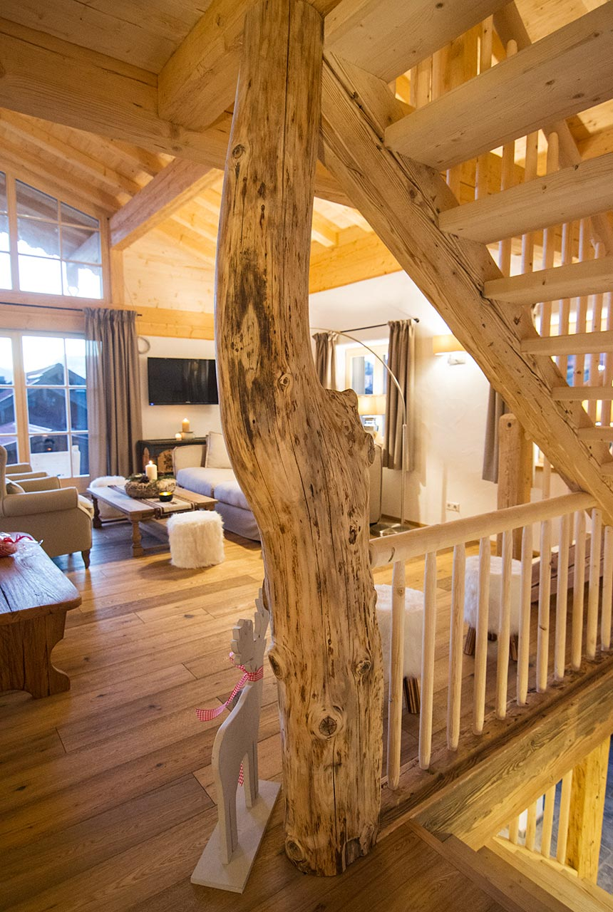 walmberg-chalet-7